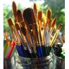 Brushes Miscellaneous...
