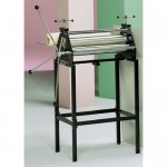 ETCHING PRESS FOME