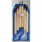 LINO TOOLS & CUTTERS
