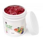 E.C. Fun Dye Powder 500gm
