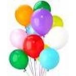 Balloons 30cm 100pc