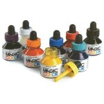 Magic Color Inks  Opaque  28ml