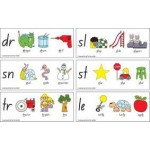 BLENDS AND ENDS CARDS