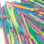 MATCHSTICKS Coloured 5000pc
