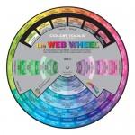 THE WEB WHEEL