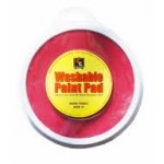 PAINT STAMPER PADS Pink 160mm